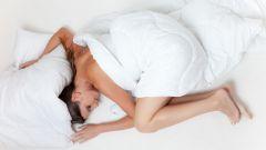 Какие правила нужно соблюдать для здорового сна