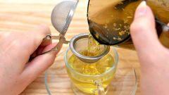 Применение и польза отвара из ромашки для улучшения состояния волос