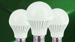 Как просто выбрать светодиодную лампу для дома