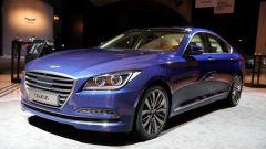 Как оформить и дорого продать автомобиль премиум-класса