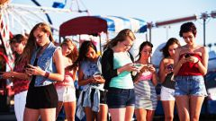 Как подростку накопить деньги на айфон