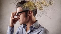 9 качеств, которыми обладают умные люди