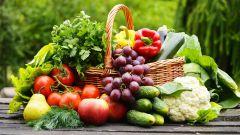 Как спасти урожай в холодное лето