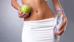 Как избавиться от ненужных килограммов