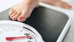 Как отыскать мотивацию для похудения