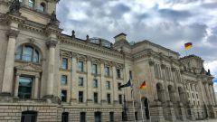 Какие достопримечательности Берлина стоит посмотреть