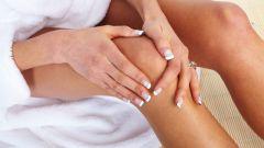 Как использовать чеснок при лечении артрита