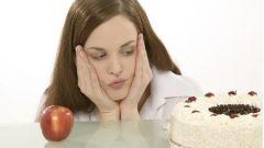От каких вредных продуктов отказываться не стоит