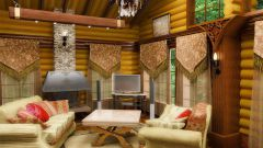 Дизайн загородного дома: какой стиль выбрать