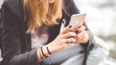 Как бесплатно скачать музыку на Айфон