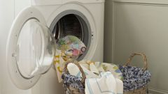 Как сделать, чтобы стиральная машина прослужила долго