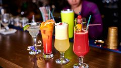 Какими качествами должен обладать бармен