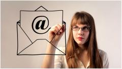 Как оформить e-mail рассылку