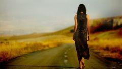 Как заставить себя идти вперед