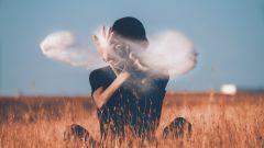 Филипп Зимбардо: как быть против зла
