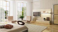Как правильно установить цену на квартиру