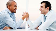 Как убедить собеседника: 7 эффективных советов