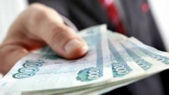 Как выплатить долги правильно и извлечь из этого урок для себя