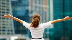 """Пять вещей, которые """"помогут"""" убить уверенность в себе"""