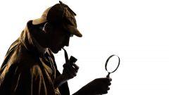 Что нового появилось в образе Шерлока Холмса