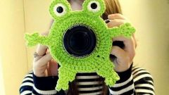 Как сделать красивые фотографии ребенка