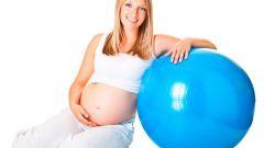 Как похудеть после родов кормящей маме в домашних условиях