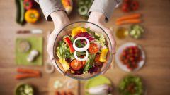 Какие витамины и минералы нужны вегетарианцам