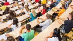 Что такое заочная форма обучения в вузах: особенности, плюсы и минусы