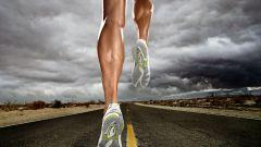 5 советов для тех, кто хочет начать бегать