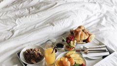 5 лучших идей для завтрака