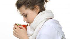 Что такое простуда и как ее лечить: часть 2