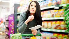 Как экономить на покупках в магазинах