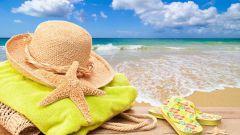 Как заработать в отпуске