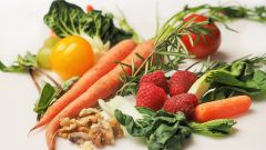 Какие продукты можно употреблять, когда худеешь