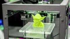 Как выбрать 3D-принтер для дома