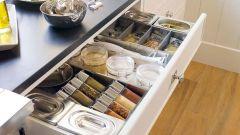 5 гениальных вещей для вашей кухни