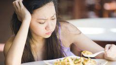 Что делать, если утром нет аппетита