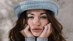 Что нужно иметь в косметичке для идеального макияжа