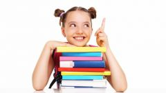 Как выбрать интересную книгу