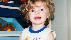 Как выбрать - няня или детский сад для ребенка
