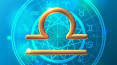 Какие особенности у знака Зодиака Весы