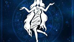 Какой характер у знака Зодиака Дева