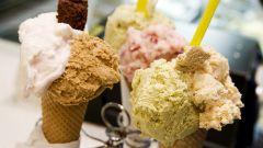 Как выбрать хорошее мороженое