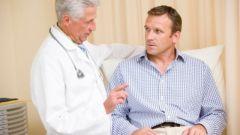 Как лечить водянку яичка у мужчины без операции