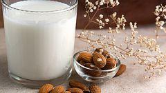 Как сделать молоко без молока: простые рецепты