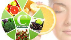 Полезен ли витамин С при профилактике простуды
