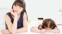 Как адаптировать первоклассника к школе