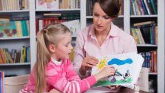 Как психологически подготовить ребенка к школе