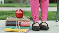 Как начать учиться после каникул