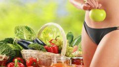 6 продуктов для быстрого похудения